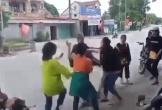 Báo động bạo lực học đường liên tiếp xảy ra tại Hà Tĩnh