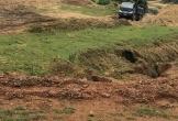 Hà Tĩnh: Vì sao huyện Kỳ Anh chậm xử lý nạn cát tặc ở xã Kỳ Thượng?