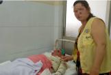 Bà chủ bị tạt axit tử vong vì từ chối yêu