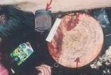 Vụ án Hồ Duy Hải: Lệch hướng điều tra hung thủ, do không kết luận giám định thời gian nạn nhân tử vong?