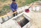 Vụ bé trai rơi xuống hố ga tử vong ở Hà Tĩnh: Trách nhiệm thuộc về ai?