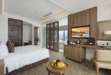 5 khách sạn 5 sao tầm giá dưới 1 triệu tốt bậc nhất Nha Trang