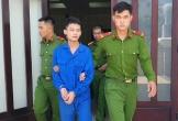 Y án sơ thẩm vụ nam thanh niên bị tố hiếp dâm 3 lần trong đêm