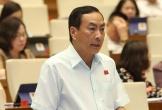 """Thanh Hoá: Ông Thọ được bổ nhiệm thần tốc, cách chức siêu tốc... """"trò hề""""?"""