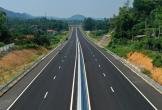 Trên 15.200 tỷ đồng xây dựng đường cao tốc đoạn Bãi Vọt - Vũng Áng