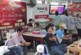 Những thống kê thú vị về việc trúng xổ số tại Việt Nam