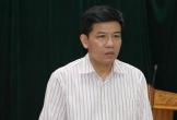 Hà Tĩnh: Kỷ luật một phó chủ tịch huyện, một lãnh đạo công an