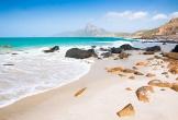 Những bãi biển tuyệt đẹp không thể bỏ qua mùa hè 2020