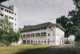 Lạnh sống lưng những câu chuyện về bệnh viện ma ám nổi tiếng nhất Singapore