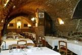 Đặc sản bên trong nhà hàng suốt 295 năm chưa bao giờ đóng cửa