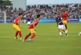 Hồng Lĩnh Hà Tĩnh quyết giành 3 điểm trước Becamex Bình Dương
