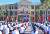 Giải thể Trường PTTH Cù Huy Cận: Chính quyền băn khoăn, người dân bức xúc