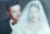 Studio gửi nhầm ảnh cưới khách hàng với bạn trai cũ 4 năm trước