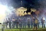 Tổng thống Mỹ trú ẩn ở đâu nếu có biến?