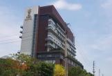 Ninh Bình: Vừa nộp đơn nghỉ việc, nhân viên khách sạn nhảy từ tầng 9 tử vong