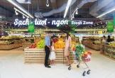 Chủ tịch HĐQT Masan Group: Sẽ chiếm lĩnh 30% thị trường bán lẻ toàn quốc 2025
