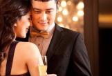Tại sao khi yêu đàn ông không muốn công khai mối quan hệ?