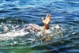 Hà Tĩnh: Rủ nhau ra sông tắm, 3 học sinh lớp 6 cùng bị đuối nước