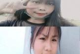 Hà Tĩnh: Sau nhiều ngày mất tích, 2 nữ sinh lớp 8 và lớp 9 báo đang ở cách nhà 300km