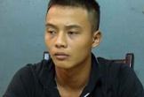 Truy bắt đối tượng giết người nguy hiểm mang án chung thân trốn trại lần 2