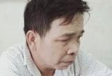 Hà Tĩnh: Nổ súng, rượt đuổi gần 20km vây bắt đối tượng vận chuyển ma túy
