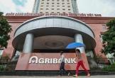 Agribank và sự bê bối chưa hồi kết