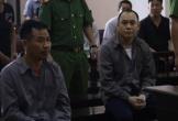 Đề nghị bác kháng cáo kêu oan, y án sơ thẩm tài xế container Lê Ngọc Hoàng