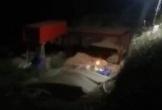 Hà Tĩnh: Bàng hoàng phát hiện thi thể người phụ nữ dưới đập nước