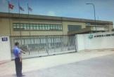 Hải Phòng: Bắt khẩn cấp nghi phạm dùng kéo sát hại đồng nghiệp