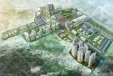Ai là chủ đầu tư siêu dự án tỷ đô ở Hà Tĩnh?