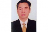 Cựu Phó chủ tịch huyện tham ô hơn 41 tỷ đồng: Điều tra những người liên quan