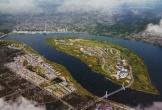 T&T của 'bầu' Hiển chính thức trở thành chủ nhân dự án Khu đô thị hơn 3.600 tỷ đồng ở Hà Tĩnh