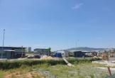 Đà Nẵng: Khách hàng vây dự án Kim Long City đòi sổ đỏ