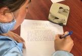Muốn được lên báo, cô gái tự dựng chuyện nhặt được 136 triệu trả lại cho người đánh mất