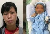 Quá khứ trộm cắp của người mẹ bỏ rơi con vừa sinh dưới hố ga