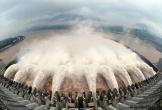 Việt Nam có chịu ảnh hưởng nếu đập Tam Hiệp - Trung Quốc gặp sự cố?
