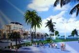 Chủ dự án Wyndham Thanh Thuỷ xin dự án nghỉ dưỡng nghìn tỷ ở Hà Tĩnh