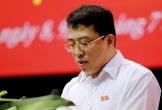 Hà Tĩnh: Bí thư 'chê' giám đốc Sở thiếu trách nhiệm