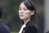 Em gái Kim Jong Un bị kiện