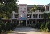 """Hà Tĩnh: Huyện 3 lần """"xin hướng dẫn"""" tiêu chuẩn bổ nhiệm GĐ Trung tâm Y tế"""