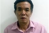 Cựu Vụ trưởng Phan Chí Dũng bị khởi tố