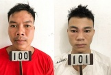 Hai anh em chém công an viên ở Hà Tĩnh bị khởi tố những tội gì?