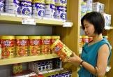 Sữa bột trẻ em Vinamilk Dielac Grow Plus có tổ yến - giải pháp dinh dưỡng mới