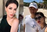 Đanh đá số 1 Vbiz, vì sao Trang Trần đốn gục chồng Việt kiều?