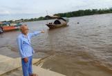 Hành trình truy tìm thủ phạm bức tử nước sông La