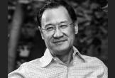 Trung Quốc thả giáo sư chỉ trích ông Tập Cận Bình