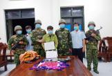 Hà Tĩnh: Giả danh bộ đội vào khu vực biên giới vận chuyển lượng ma túy