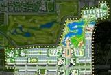 Hà Tĩnh sẽ có Khu đô thị mới Xuân Thành rộng 45ha, tổng mức đầu tư trên 400 tỷ đồng