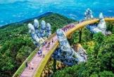 'Tuyệt vời Đà Nẵng 2020'