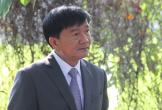 Loạt quan chức Việt xin thôi chức: Nguyên nhân là gì?